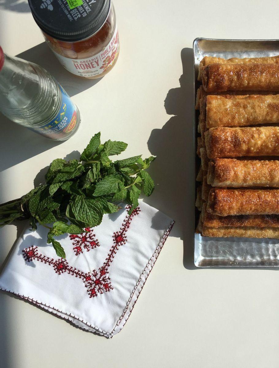 sweet almond moroccan cigars.jpg