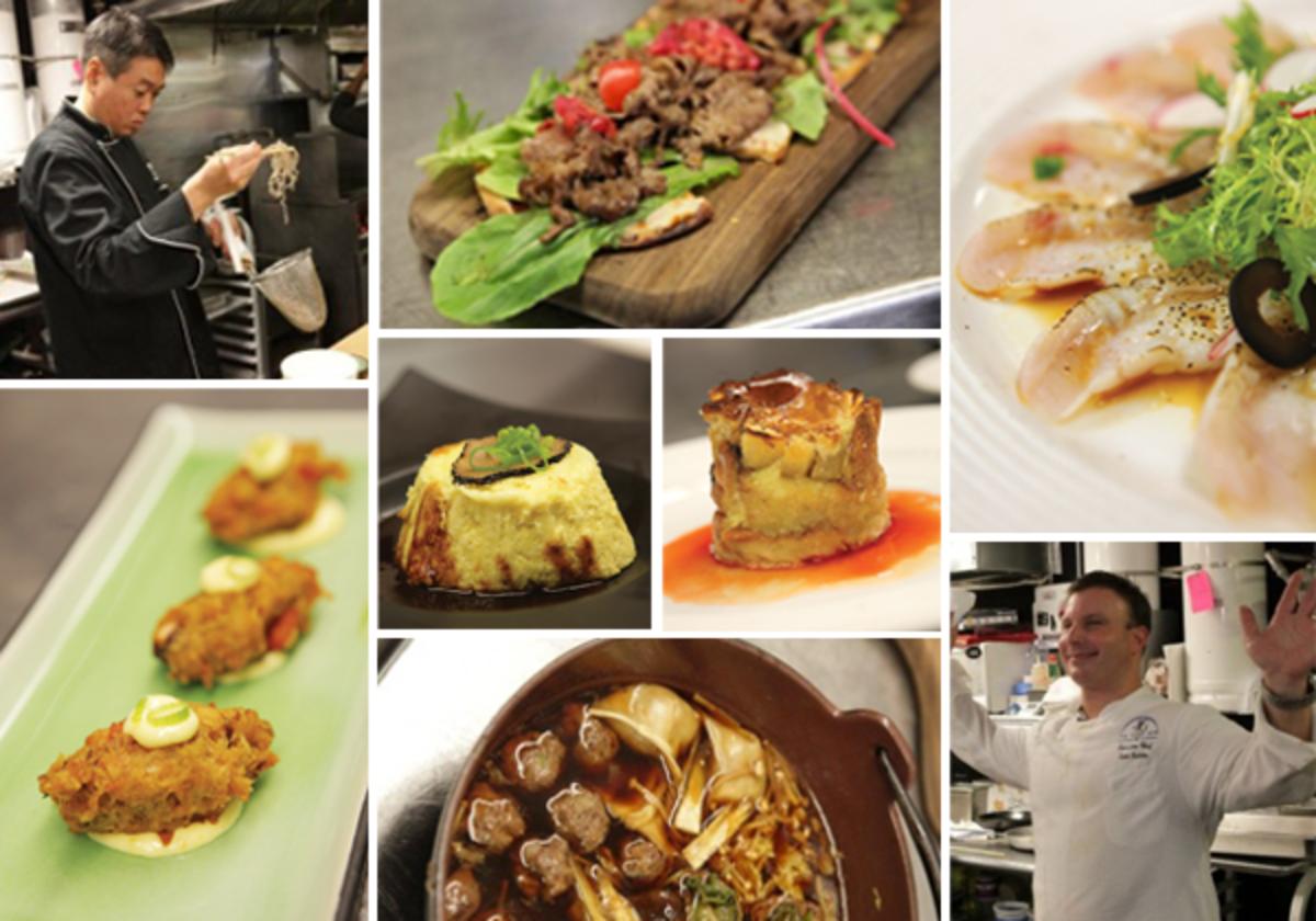 Chef-Wars-Collage