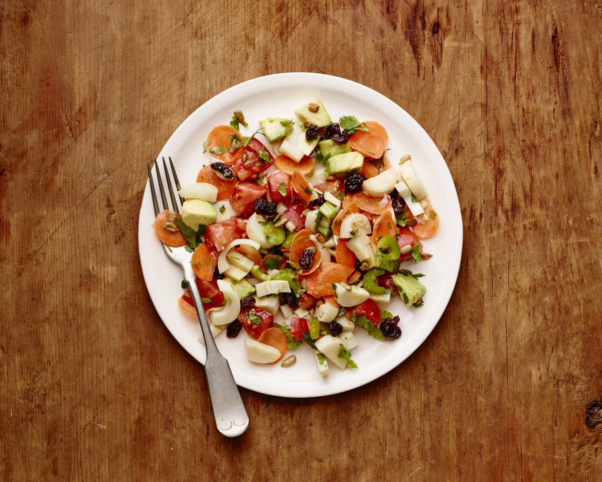 Chopped Salad.jpg