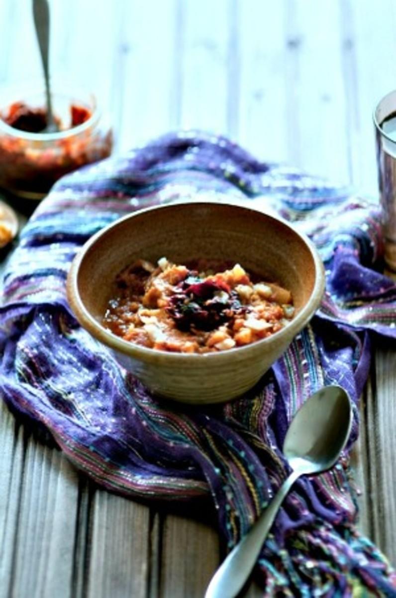 moroccan-lentil-soup1