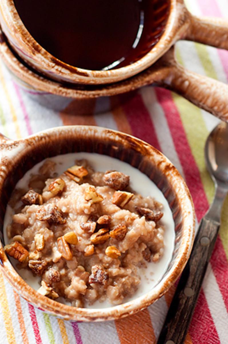 date-nut-oatmeal-final-450