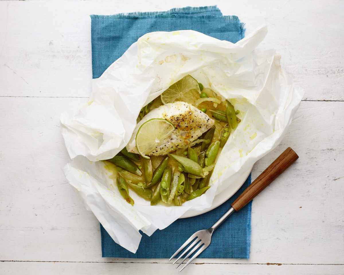 Curried Cod Baked in Parchment.jpg