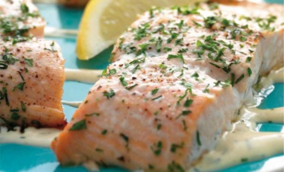 salmon-with-dijon-sauce-36-460x279