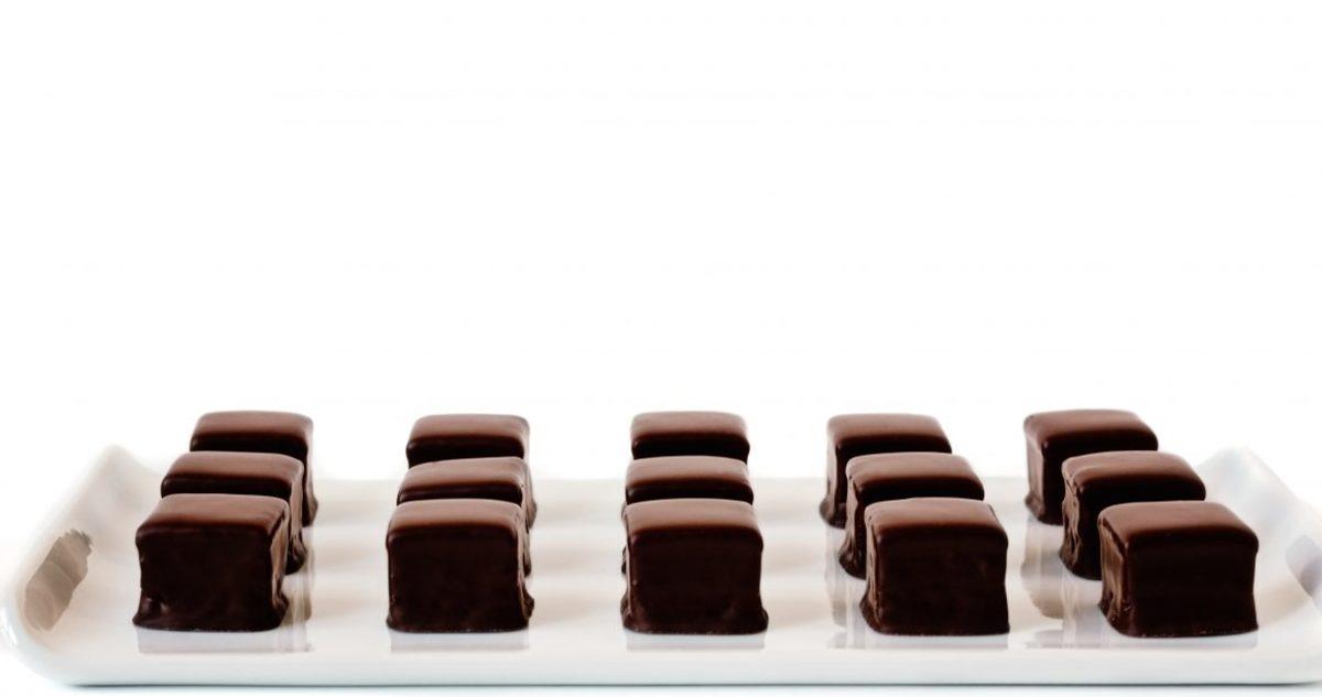 Tahini-Chocolate-Truffles-1170x617