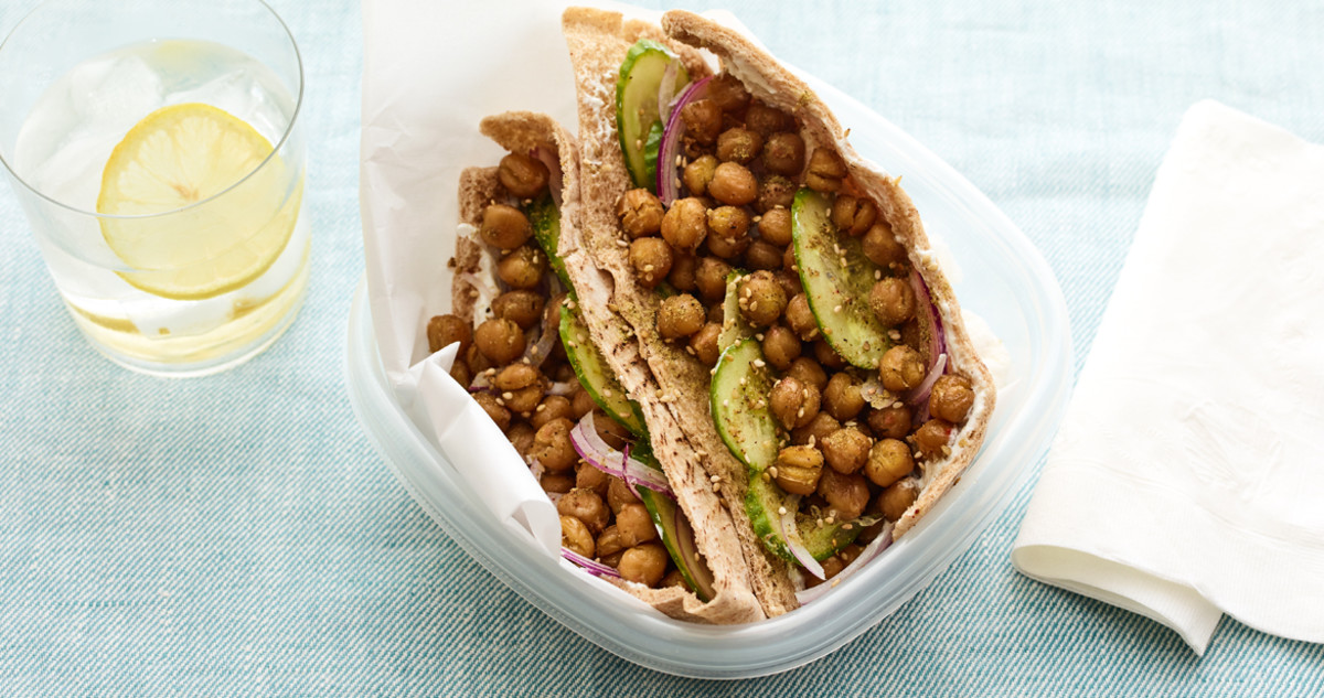 roasted-chickpea-pita_1170x617