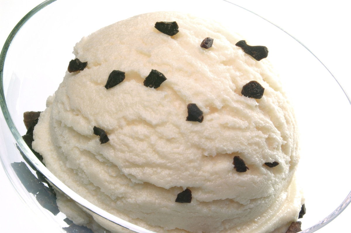 parve-ice-cream-with-chocolate-chips