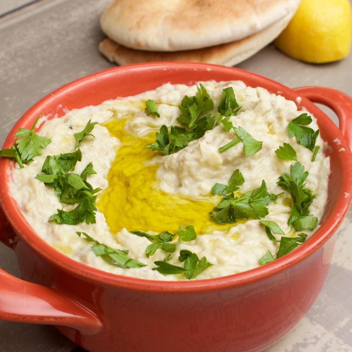 baba-ghanoush-recipe-jewlish