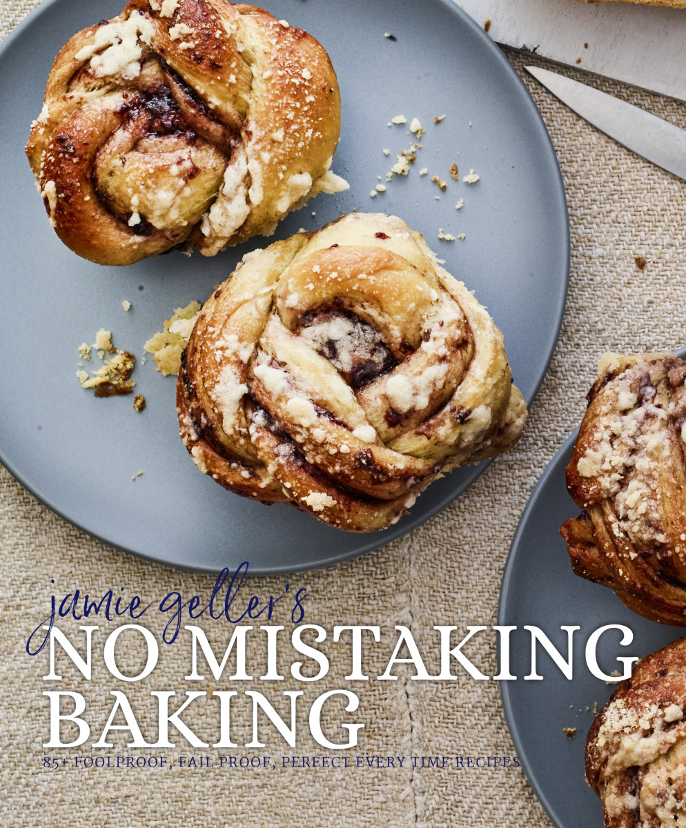 jamie geller baking book cover_front