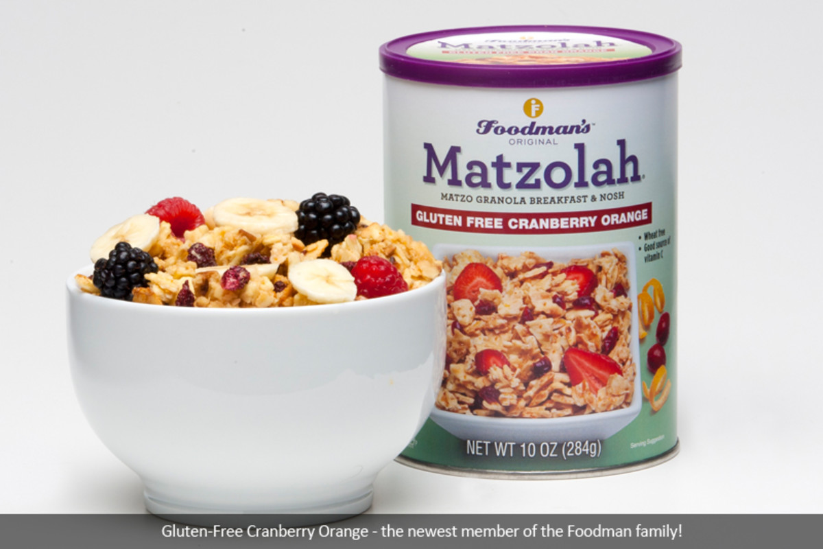 GlutenFree_and-Bowl_for-Homepage_800x5331