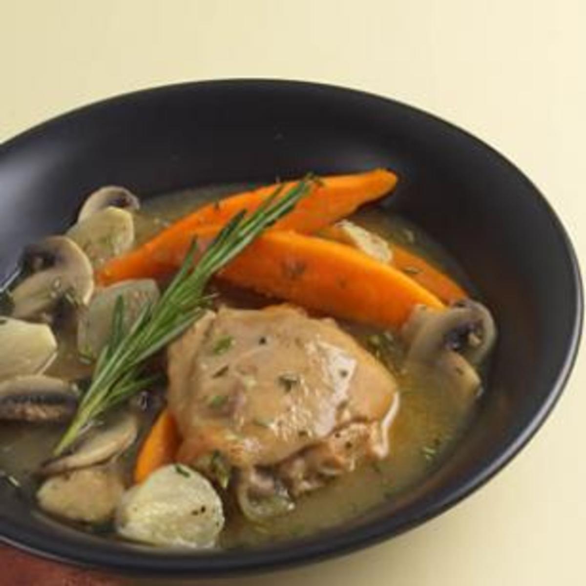 chicken-and-sweet-potato-stew