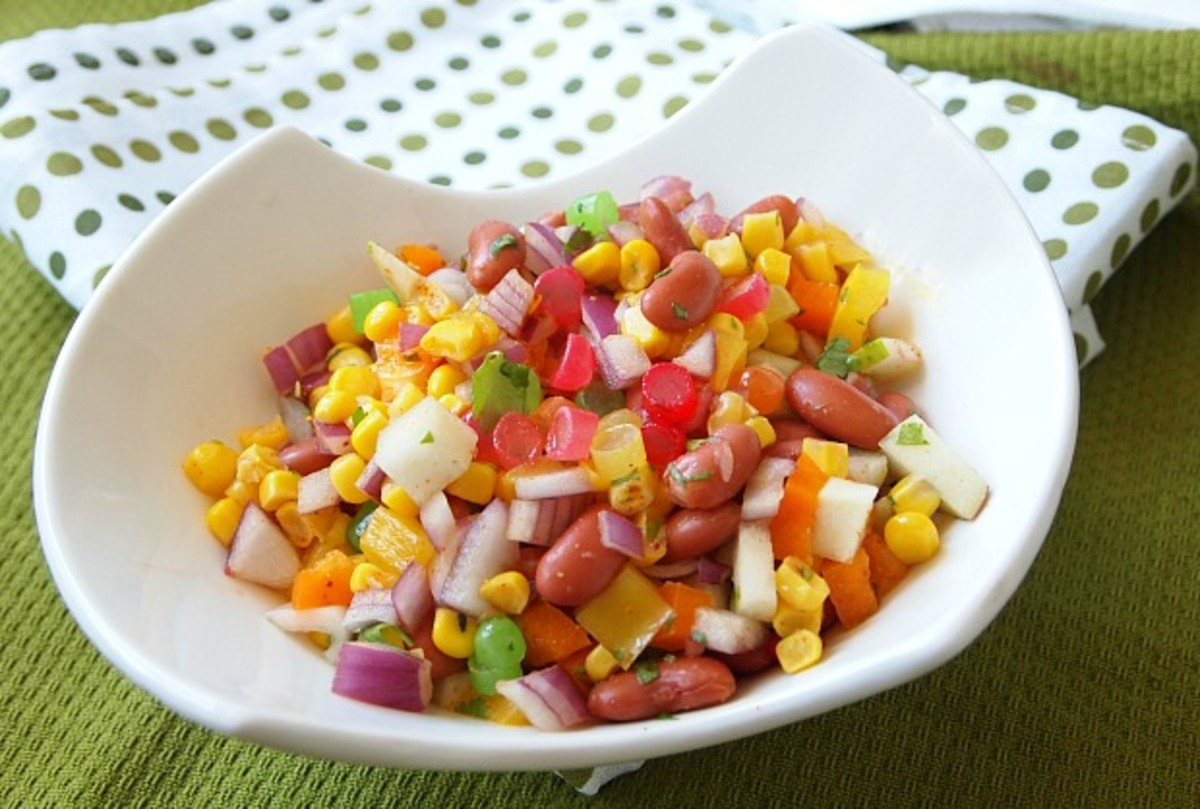 corn-and-bean-salad