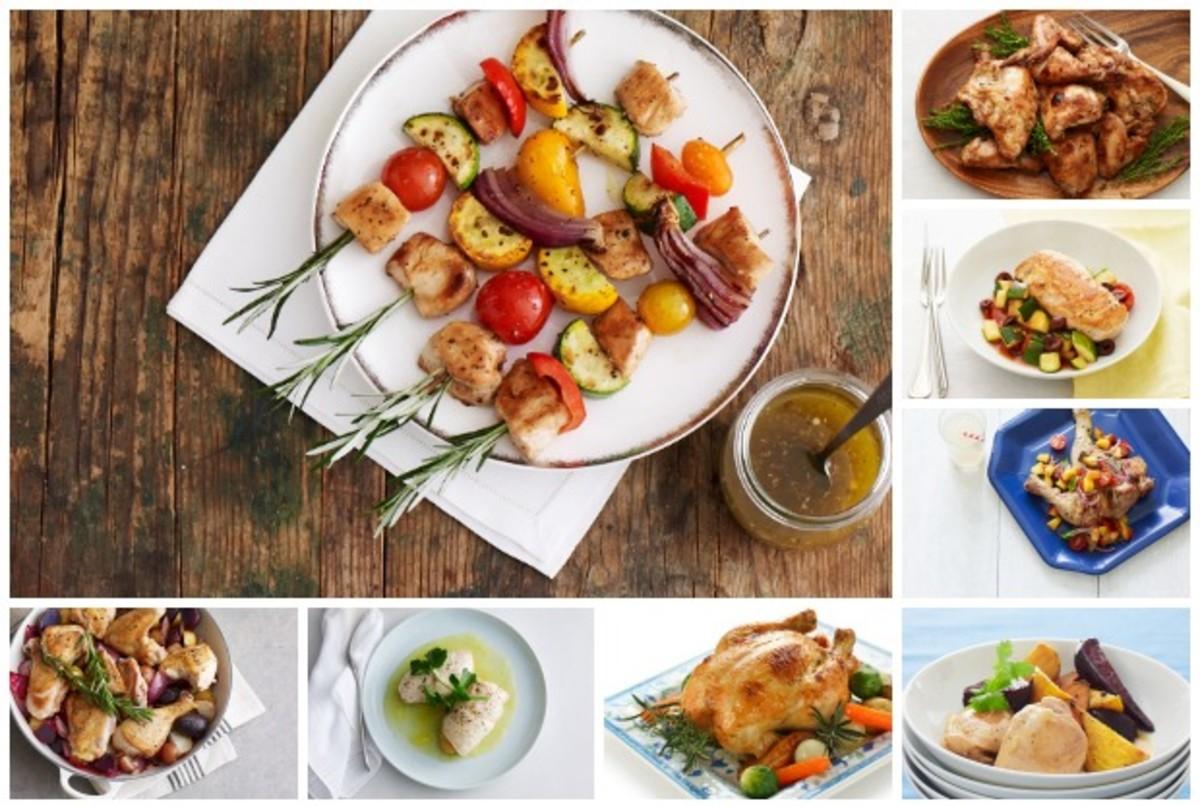 15 Healthy Chicken Recipes for Passover.jpg