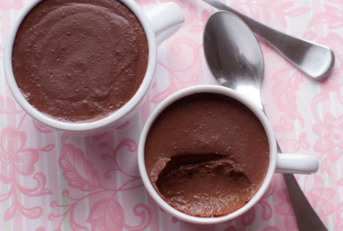 choc-almond-milk-pot-au-creme-for-passover