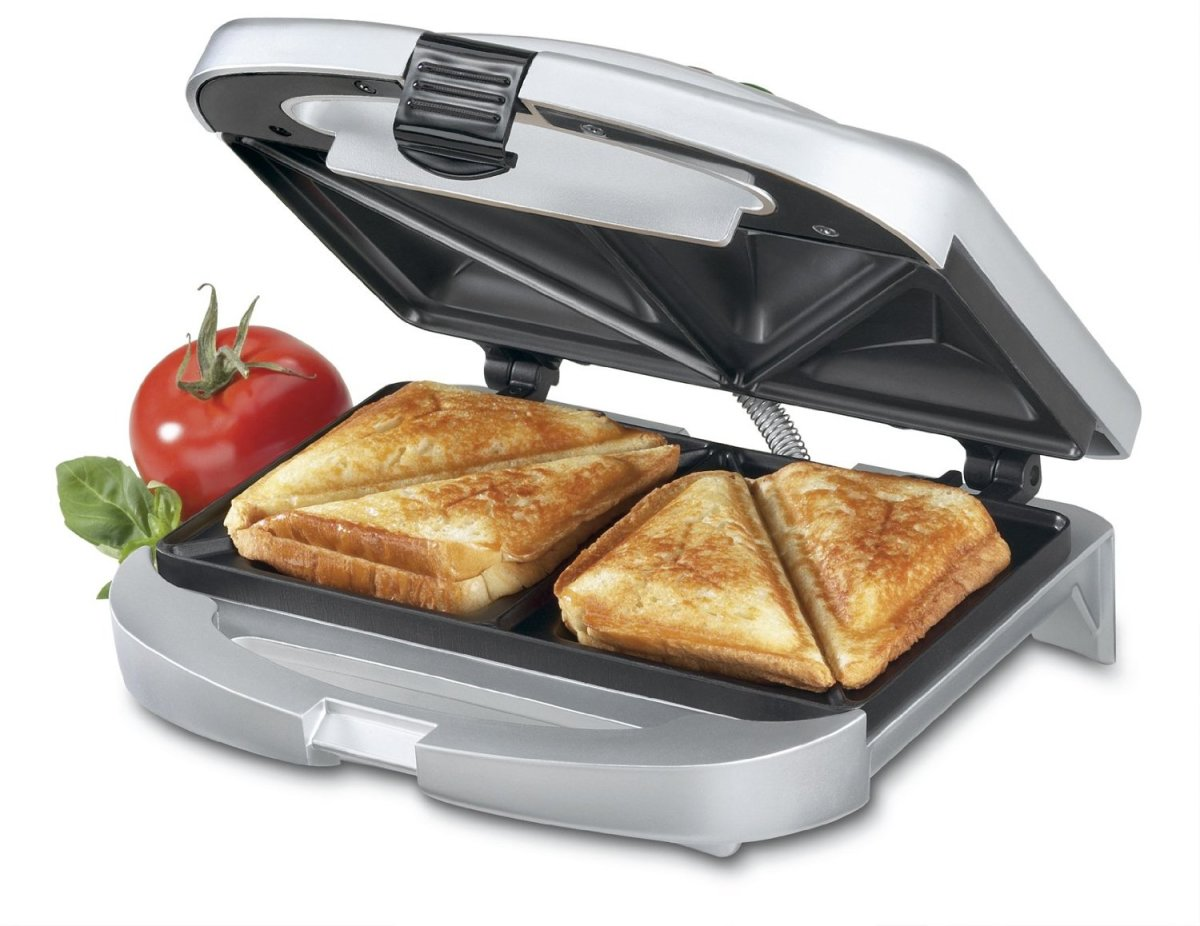 Best Grilled Cheese Gadgets Jamie Geller