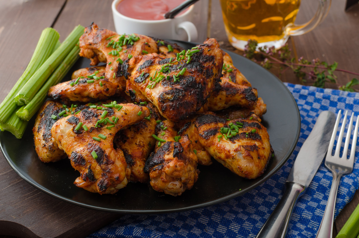 Grilled Chicken Wings.jpg