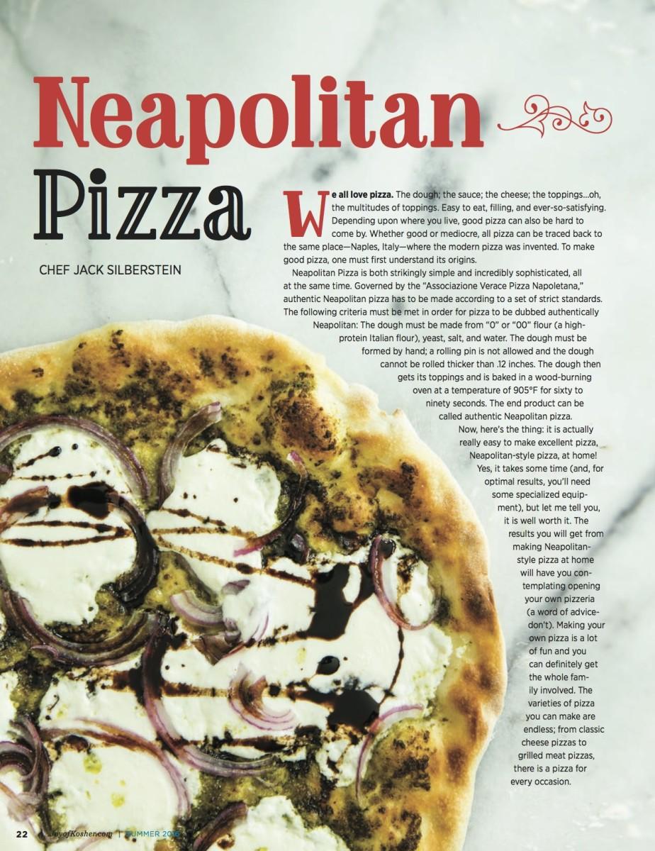 Neapolitan Pizza.jpg