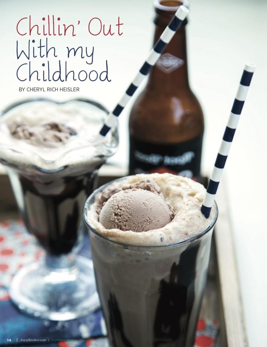 Ice Cream Drinks.jpg