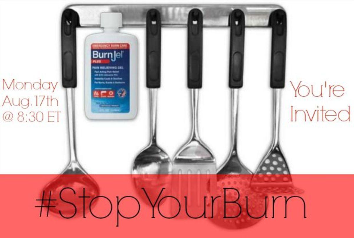 #StopYourBurn RSVP2.jpg