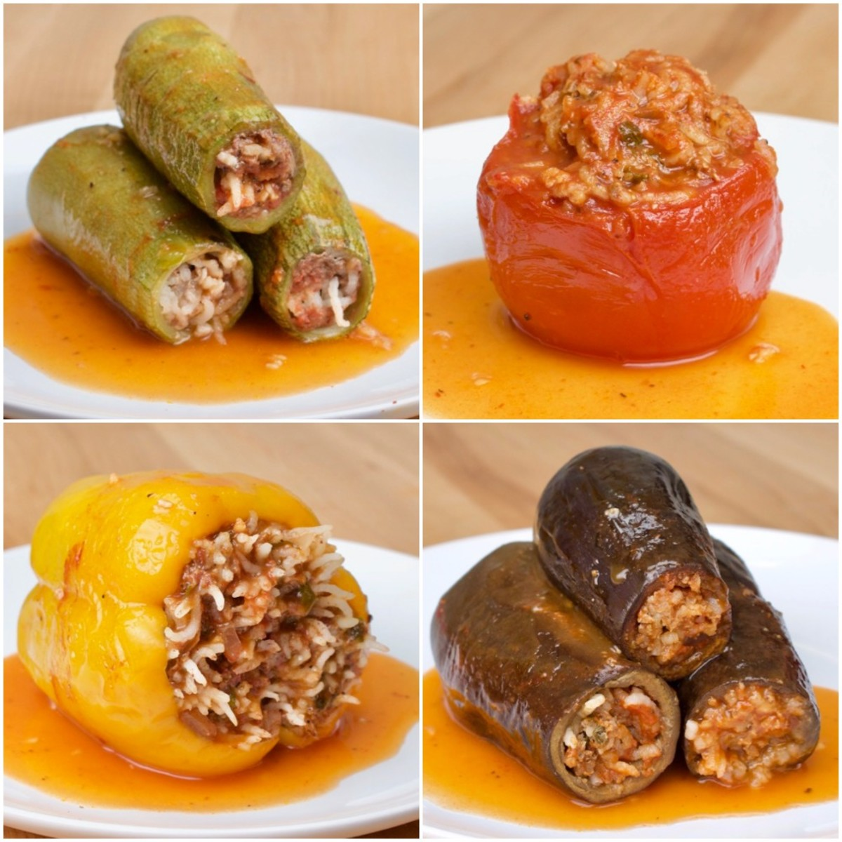 middle-eastern-stuffed-vegetables-4-wayss-jewlish
