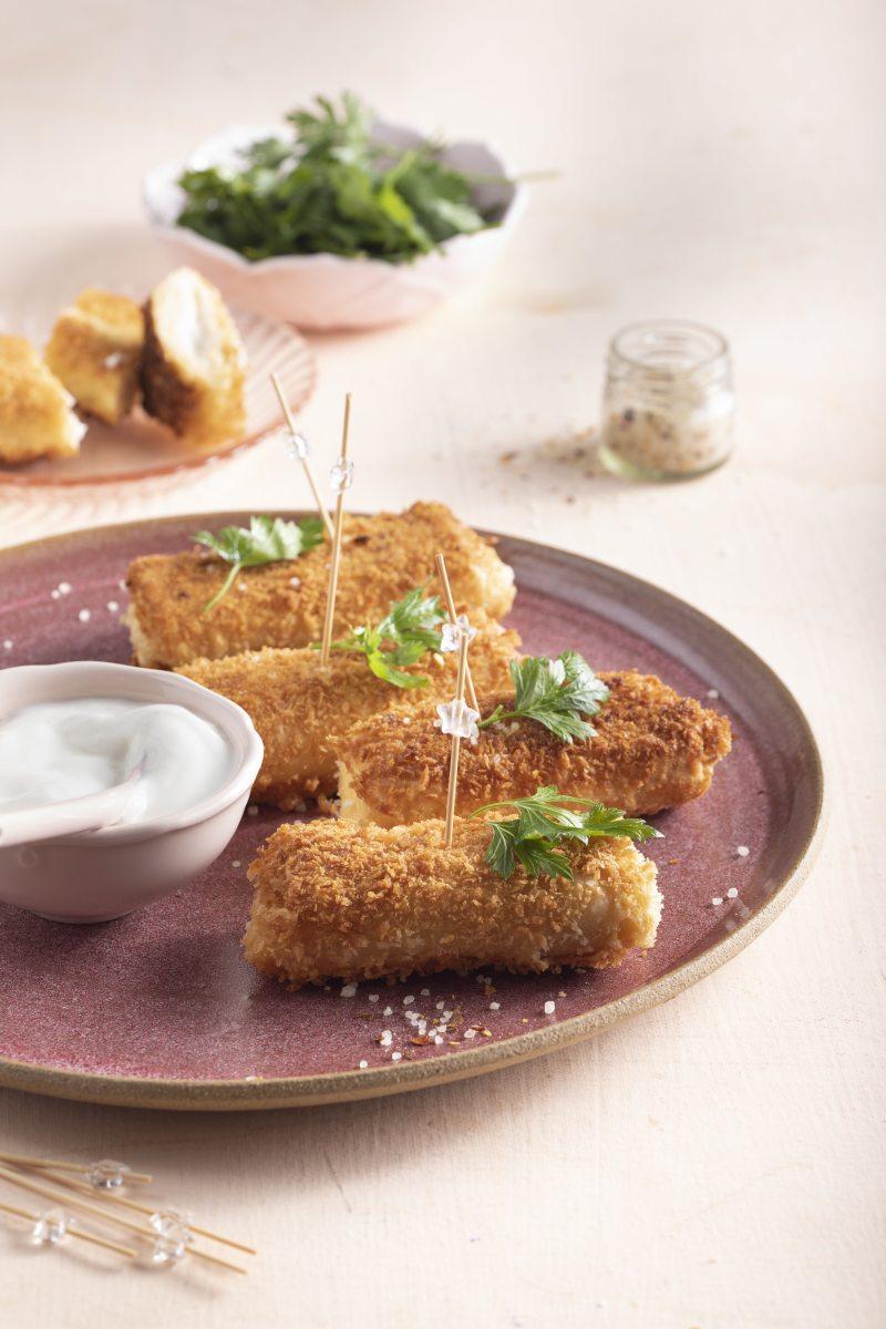 Fried Blintzes 2