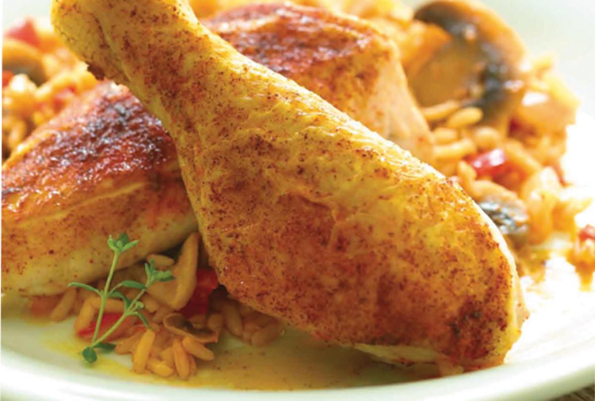 arroz-con-pollo-136