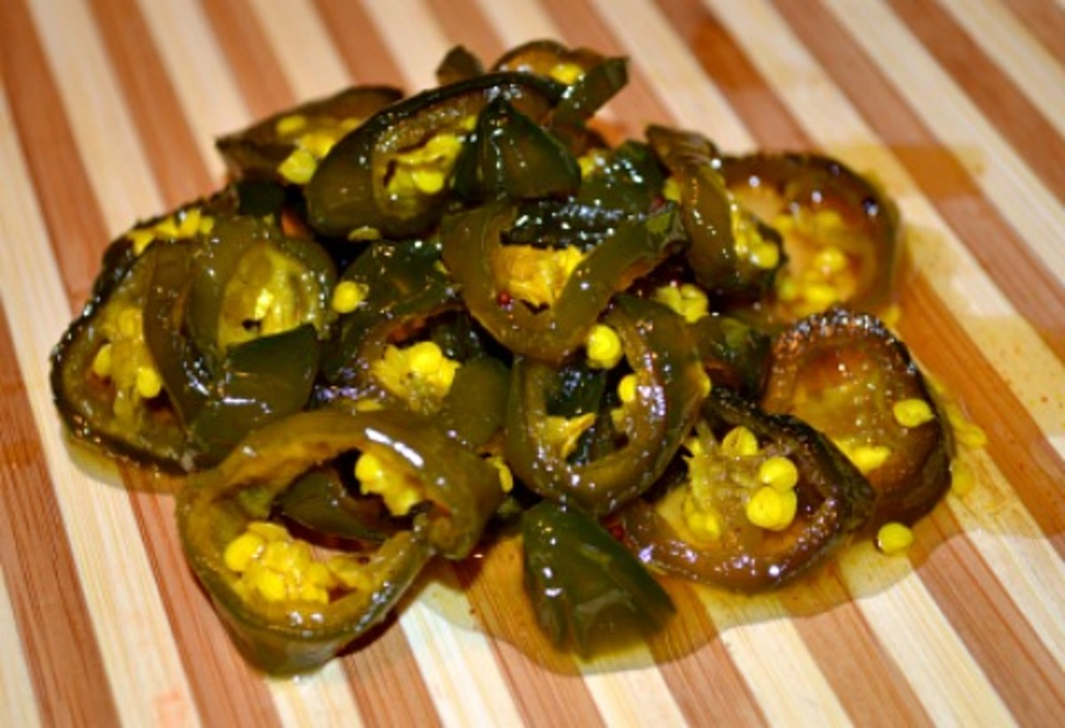 Candied-Jalapenos
