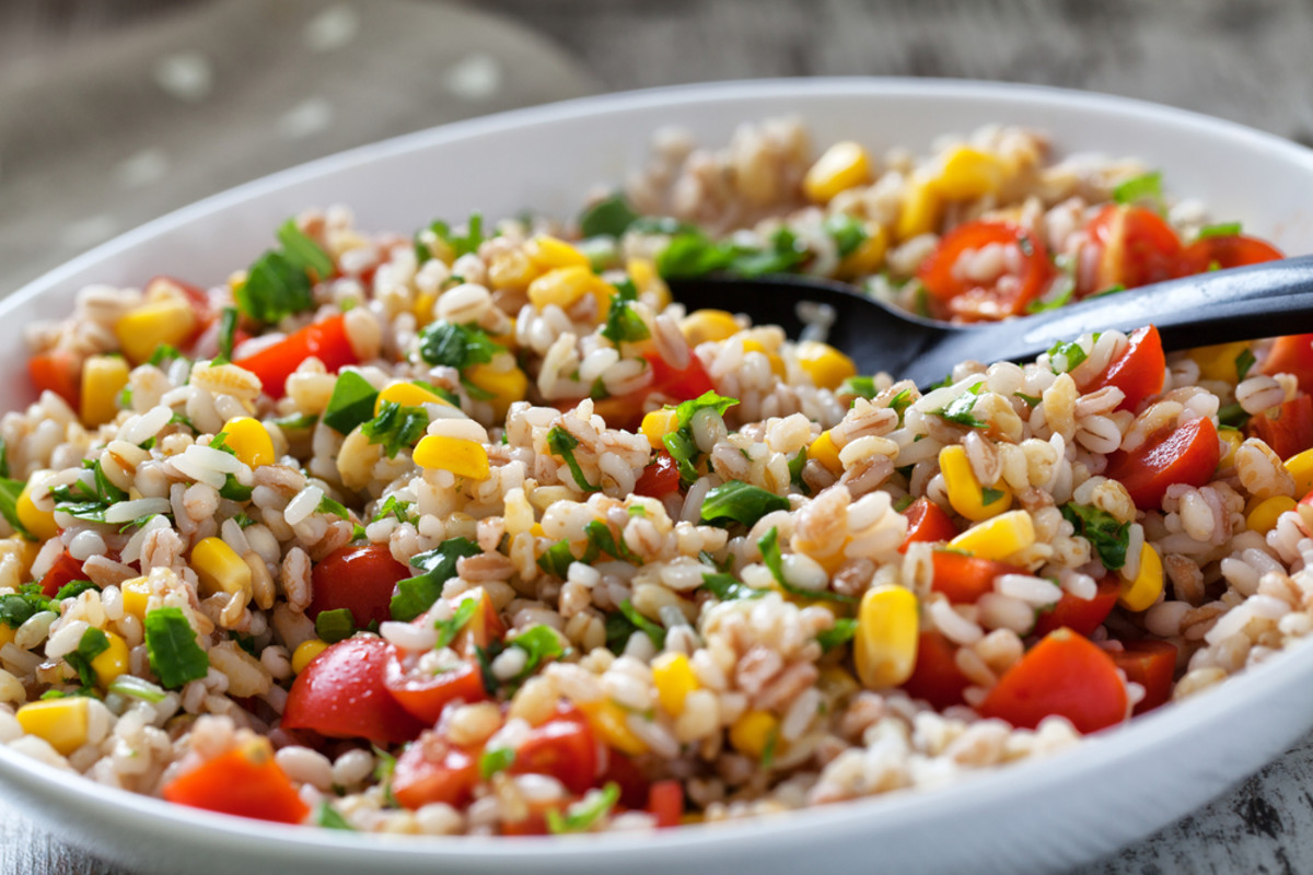 barley salad.jpg