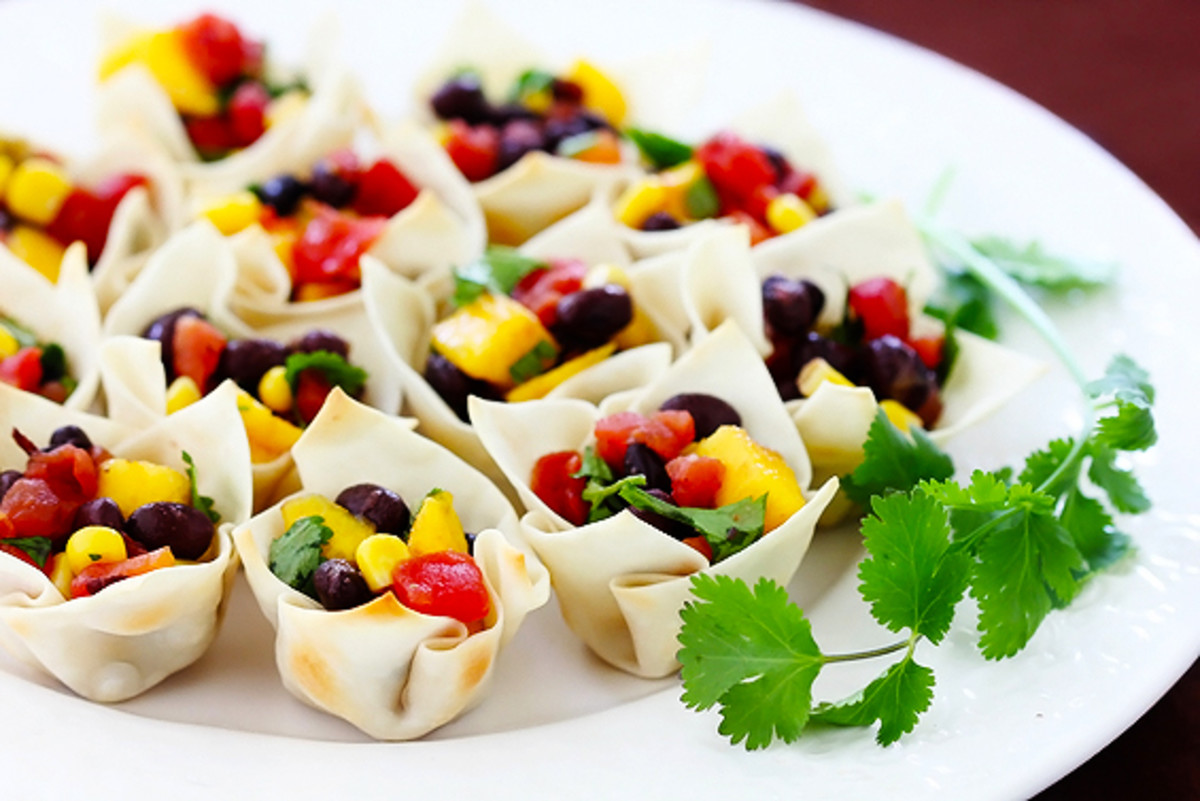 black-bean-and-mango-salsa-cups3