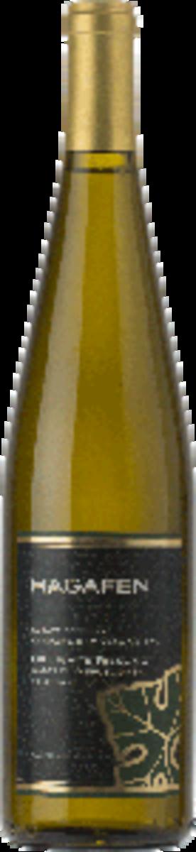hagafen white