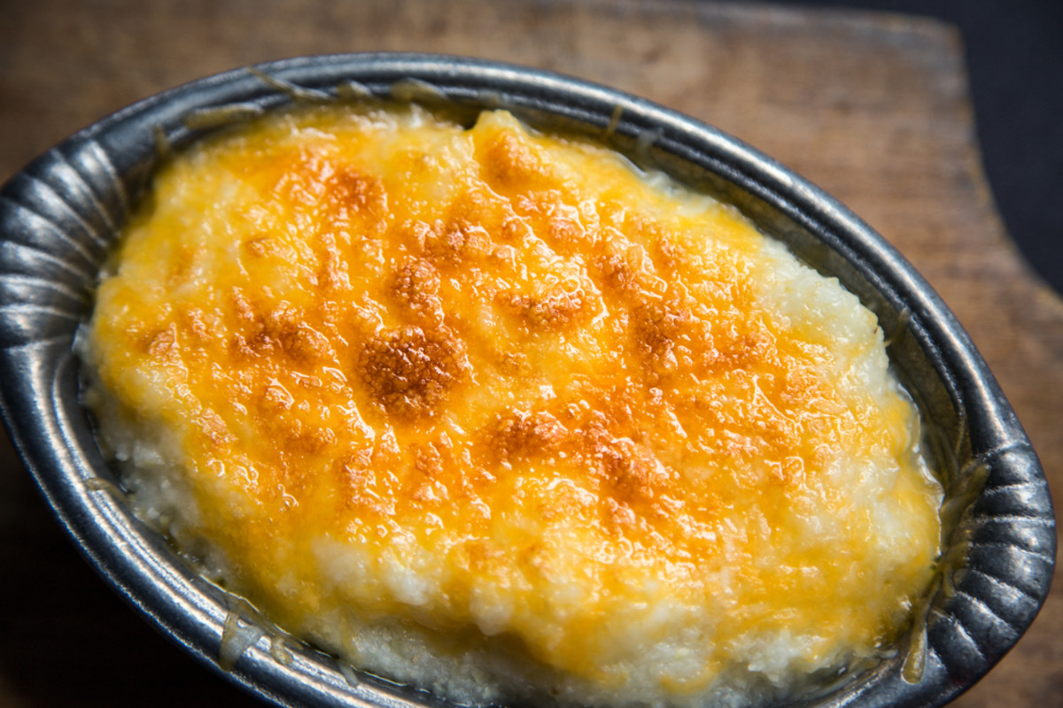 corn and cheese casserole.jpg