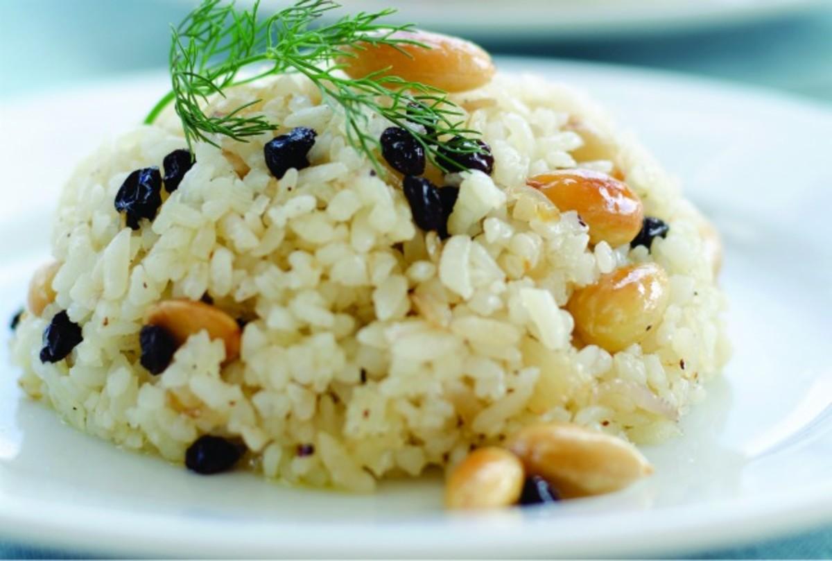 mex - rice2