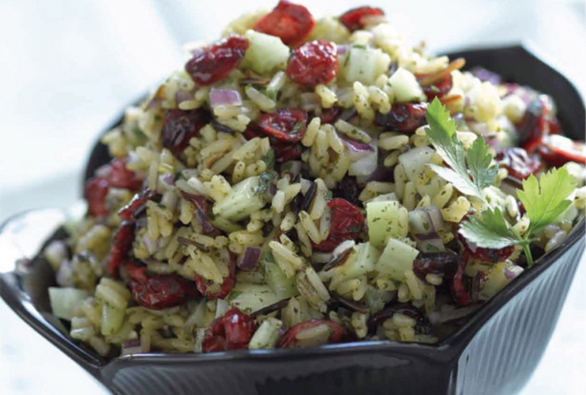 long-grain-and-wild-rice-salad-82