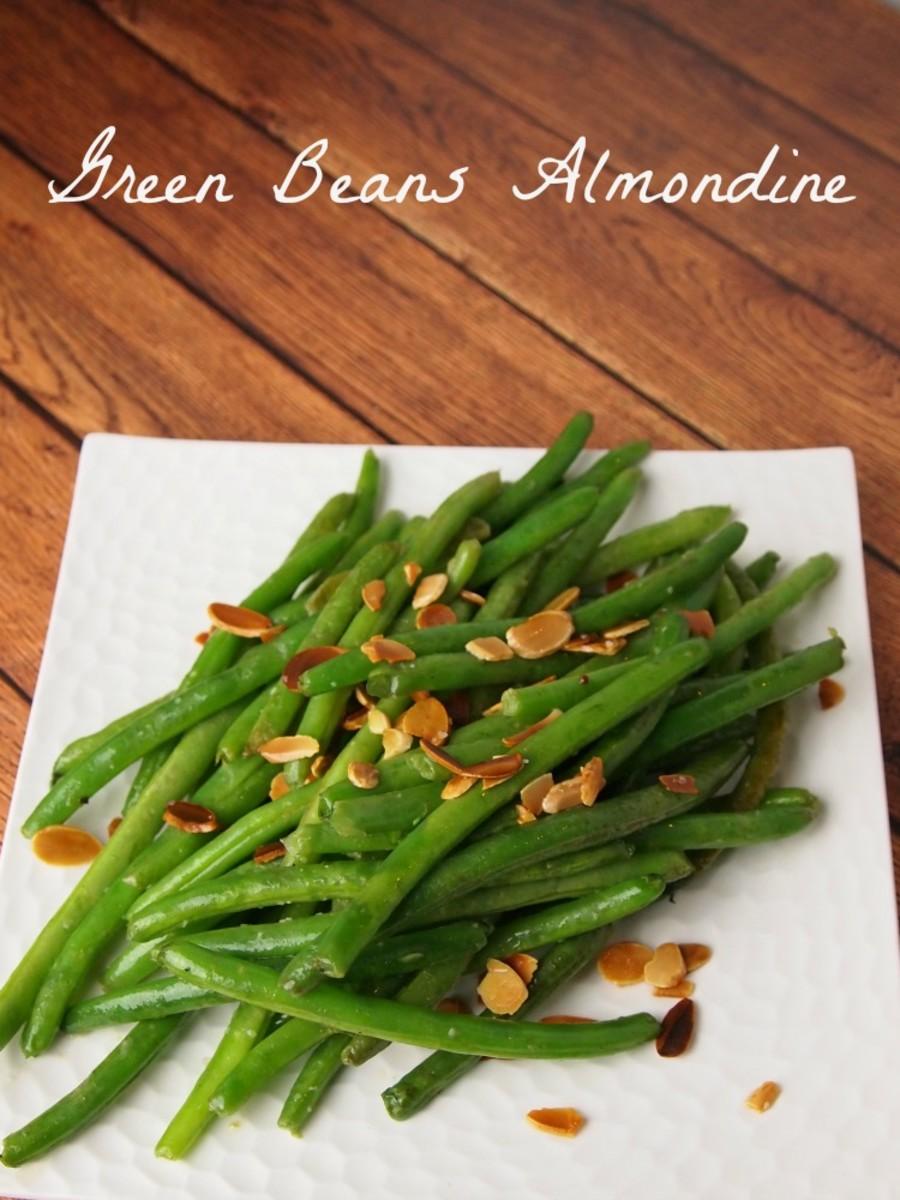 green-beans-almondine
