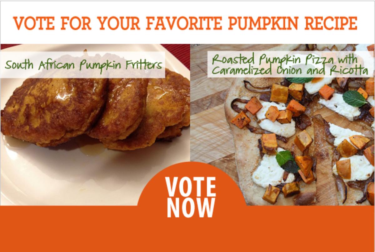 Pumpkin-Vote-Graphic-new