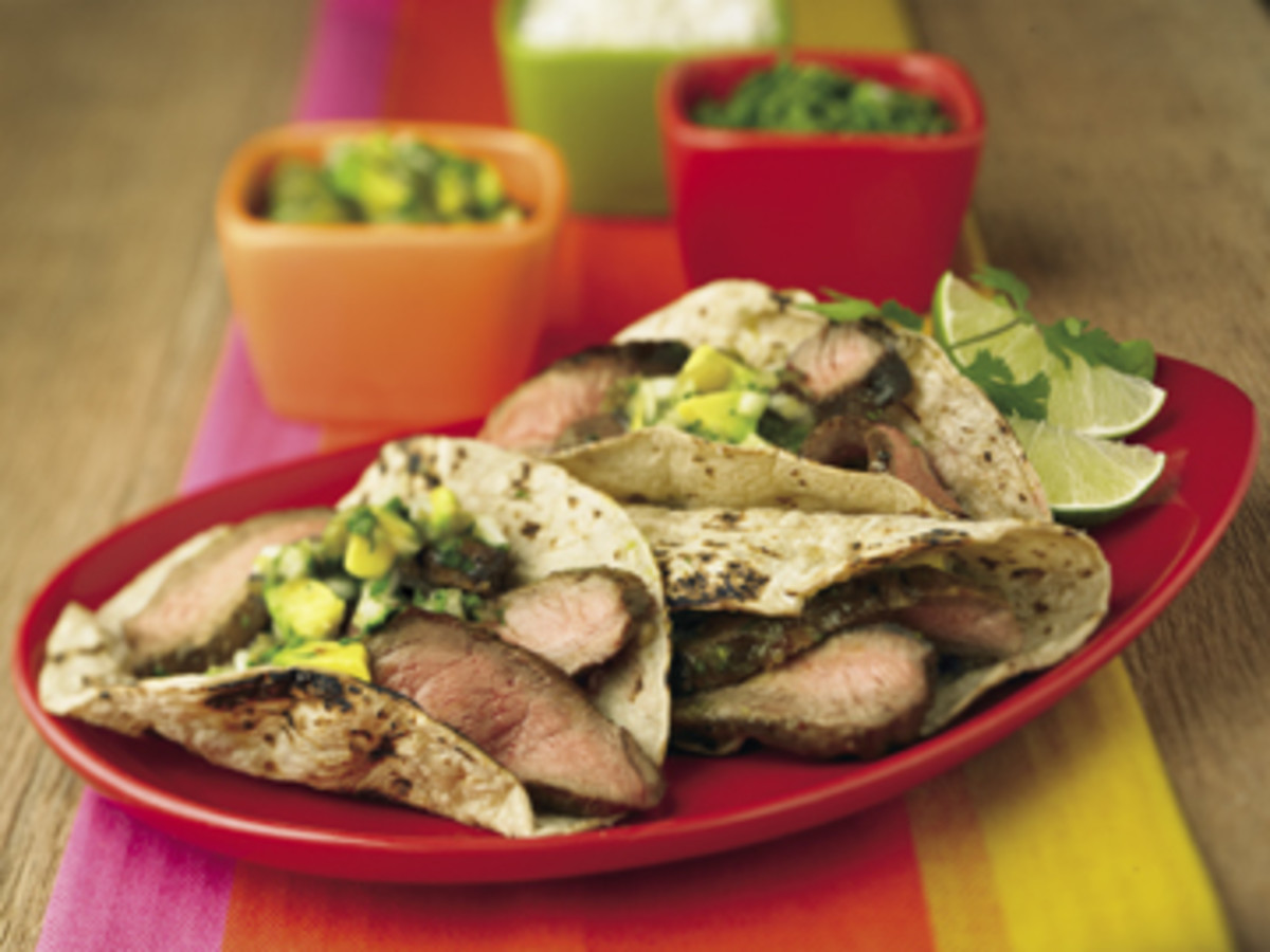 Carnitas-Style_Grilled_Beef_Tacos