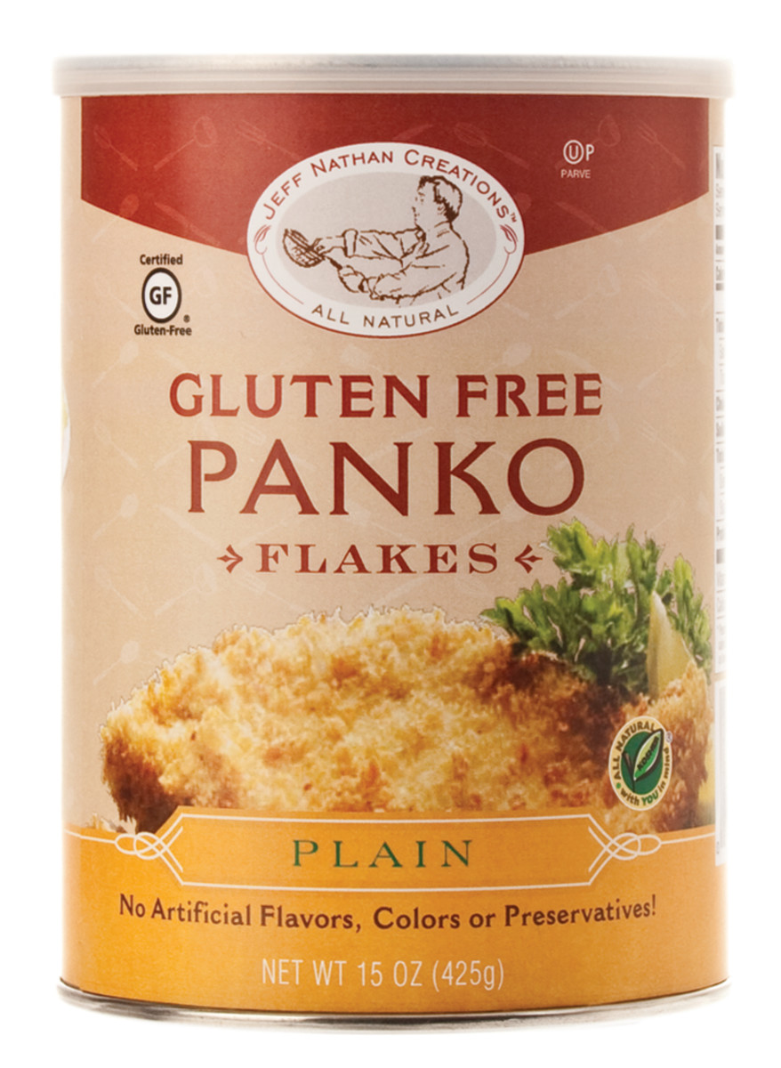 jeffn-panko-crumbs