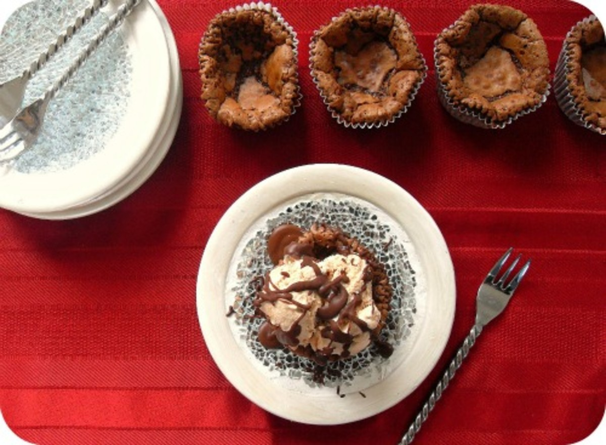 mini-chocolate-souffles-3