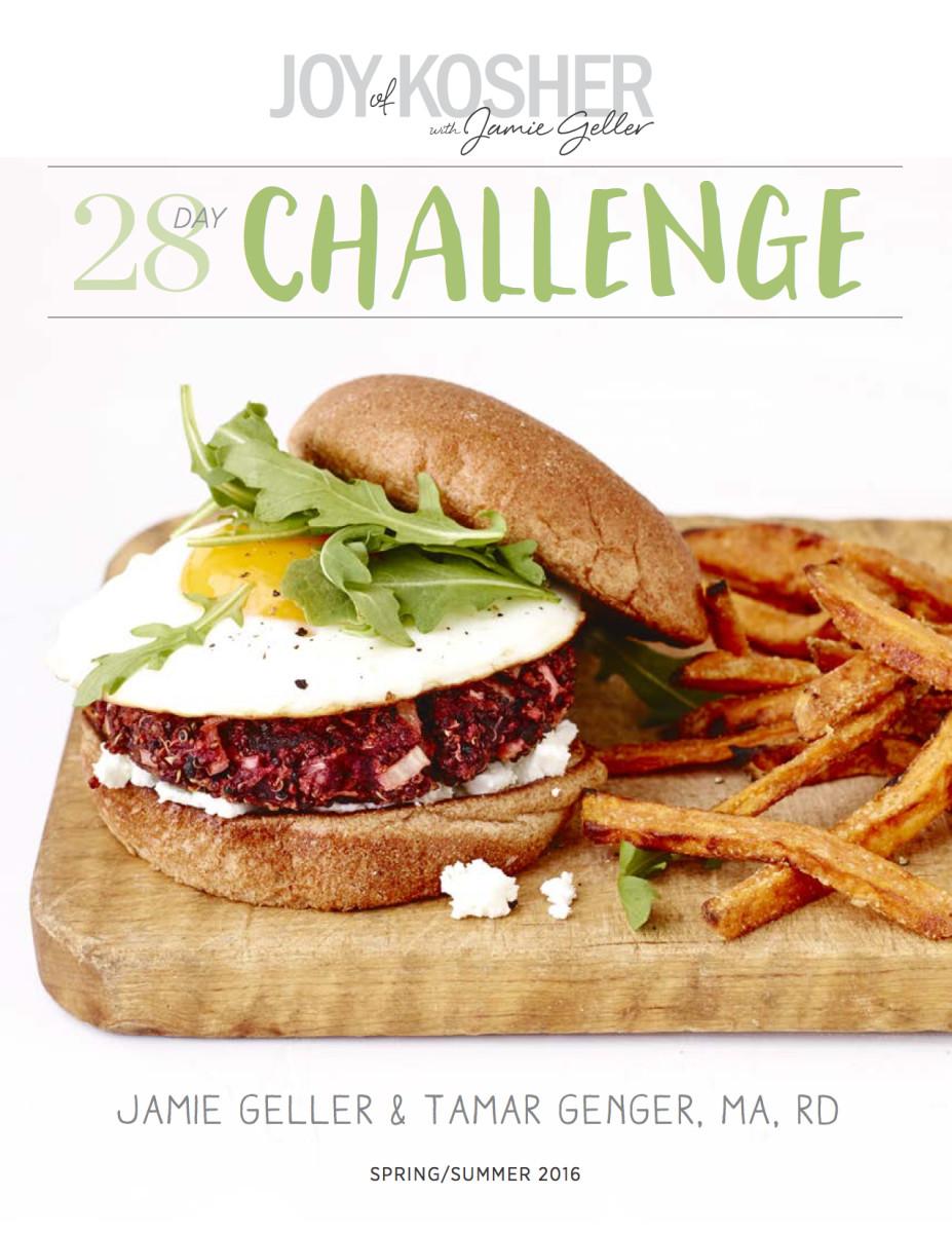 JOY of KOSHER 28 Day Challenge.jpg