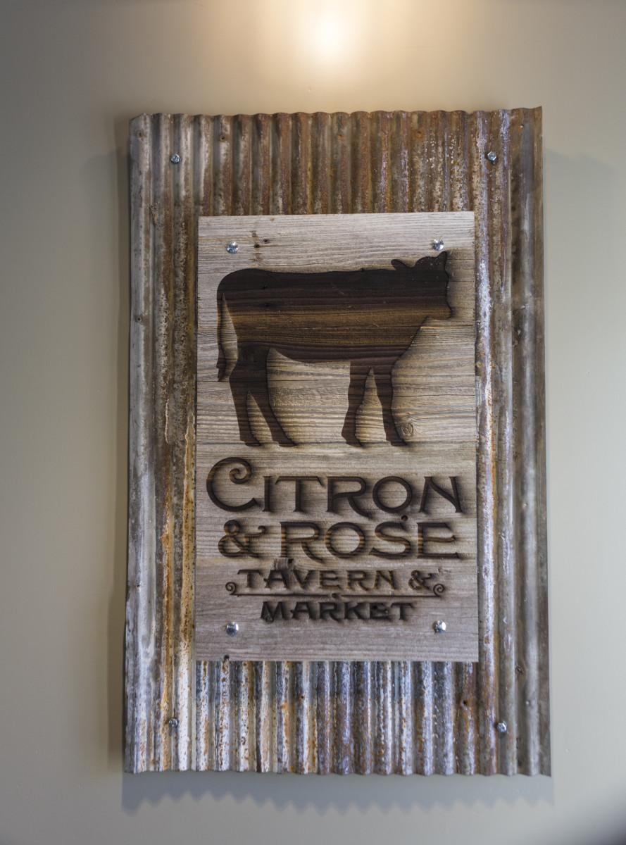 CR_Tavern