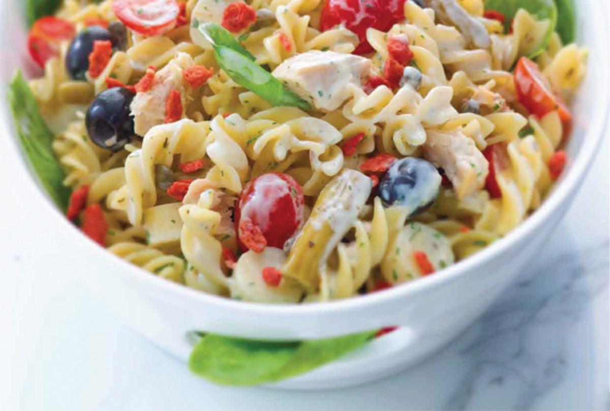 pasta-nicoise-300