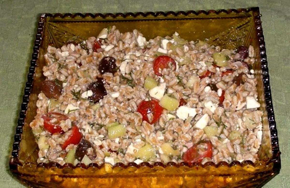 farro-salad1