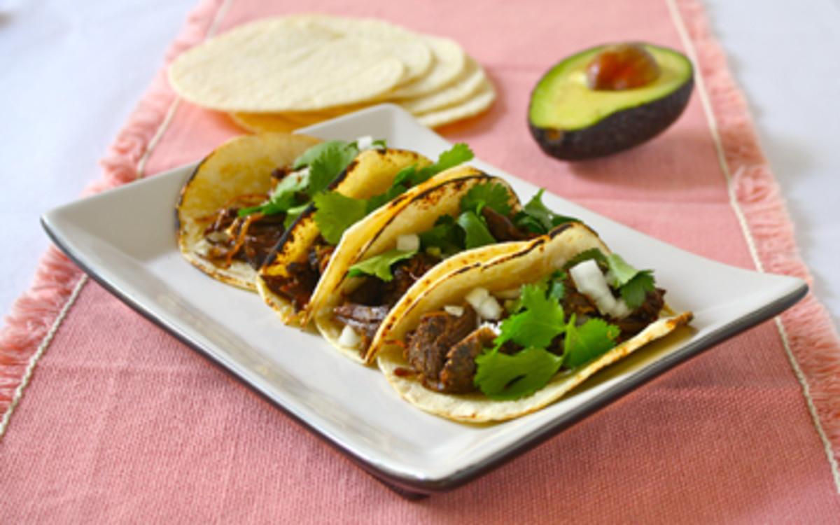 short-rib-tacos_sl