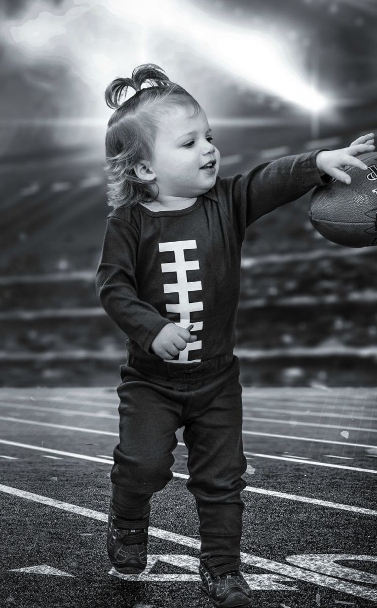 jamie-geller-baby-football