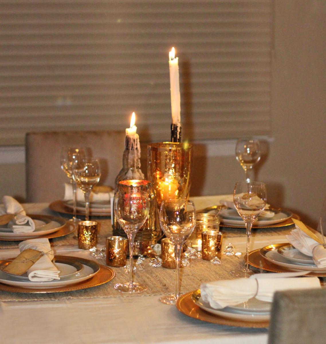table-full