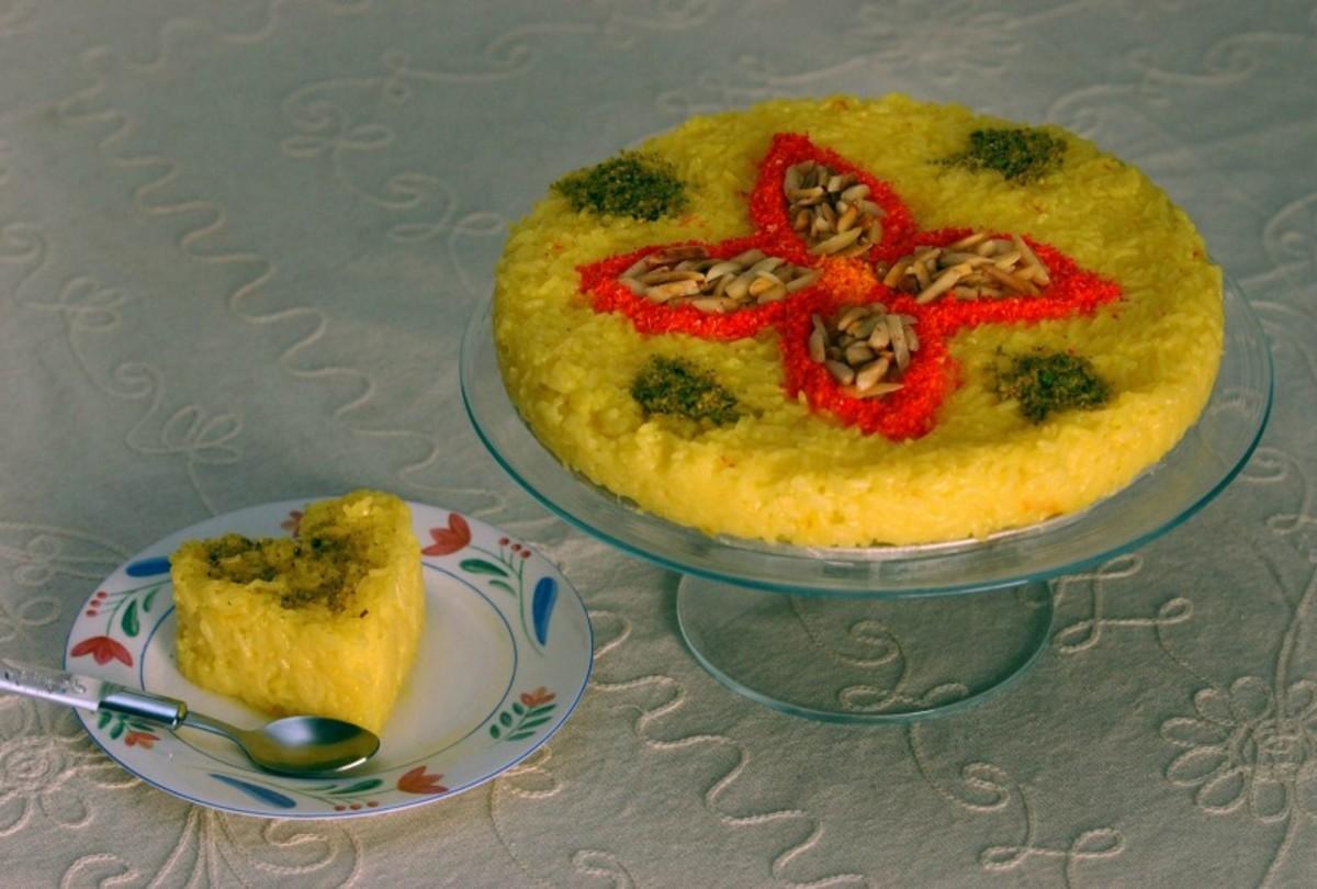Saffron_Dessert85