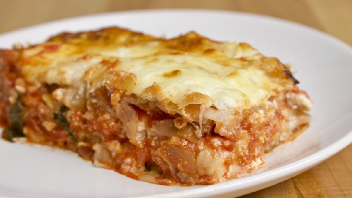 matzah-lasagna-jewlish