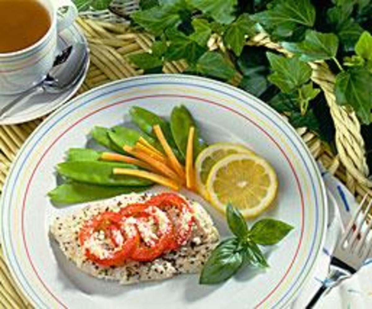 basil-baked-cod