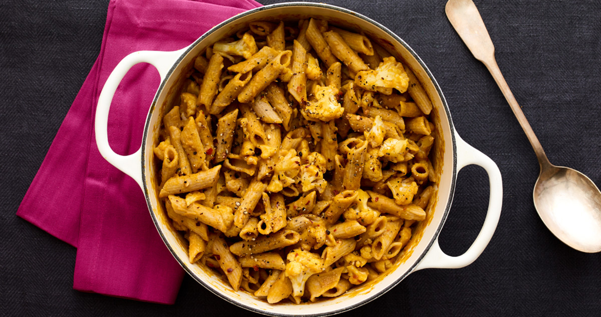 cauliflower-mac-and-cheese_1170x617
