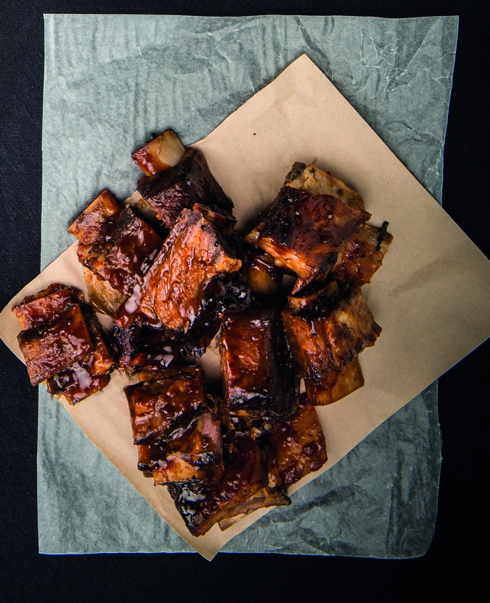 sharon lurie short ribs 2