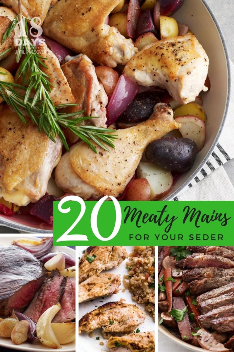 Pinterest Passover Countdown (8)